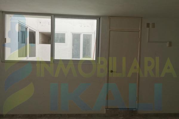 Foto de oficina en renta en  , túxpam de rodríguez cano centro, tuxpan, veracruz de ignacio de la llave, 13344759 No. 03