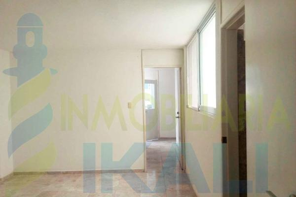 Foto de oficina en renta en  , túxpam de rodríguez cano centro, tuxpan, veracruz de ignacio de la llave, 13344759 No. 05