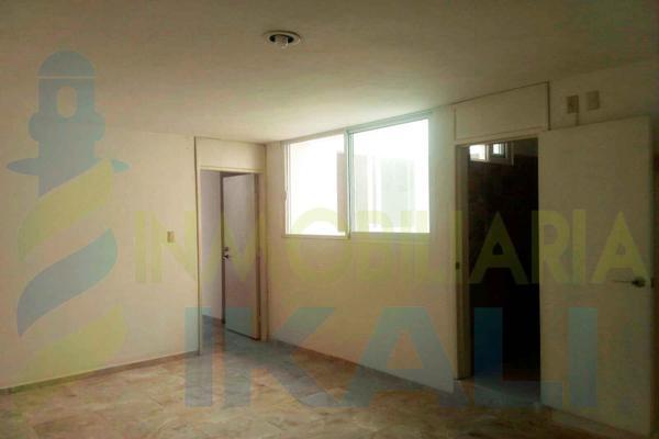 Foto de oficina en renta en  , túxpam de rodríguez cano centro, tuxpan, veracruz de ignacio de la llave, 13344759 No. 07