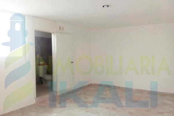 Foto de oficina en renta en  , túxpam de rodríguez cano centro, tuxpan, veracruz de ignacio de la llave, 13344759 No. 08