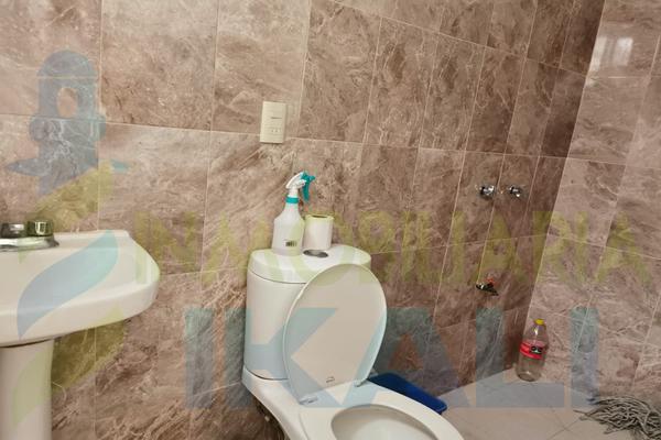Foto de oficina en renta en  , túxpam de rodríguez cano centro, tuxpan, veracruz de ignacio de la llave, 13344759 No. 10