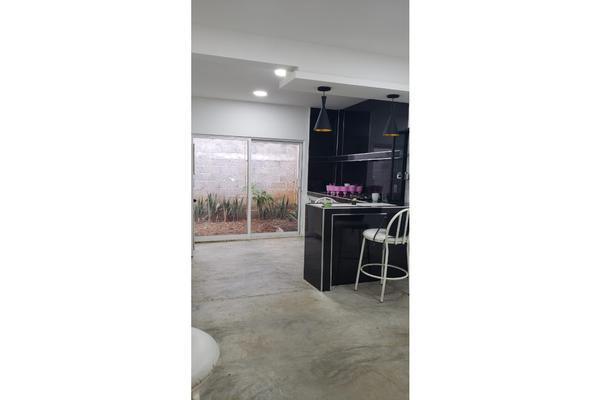 Foto de terreno comercial en renta en  , tuxtepec centro, san juan bautista tuxtepec, oaxaca, 15280748 No. 10