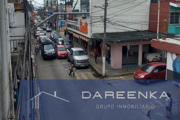 Foto de local en venta en  , tuxtepec centro, san juan bautista tuxtepec, oaxaca, 0 No. 03