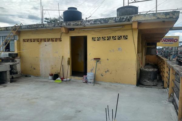 Foto de local en venta en  , tuxtepec centro, san juan bautista tuxtepec, oaxaca, 0 No. 05