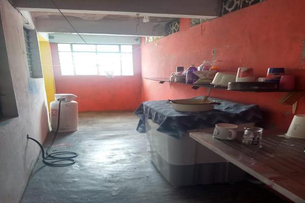 Foto de local en venta en  , tuxtepec centro, san juan bautista tuxtepec, oaxaca, 0 No. 06
