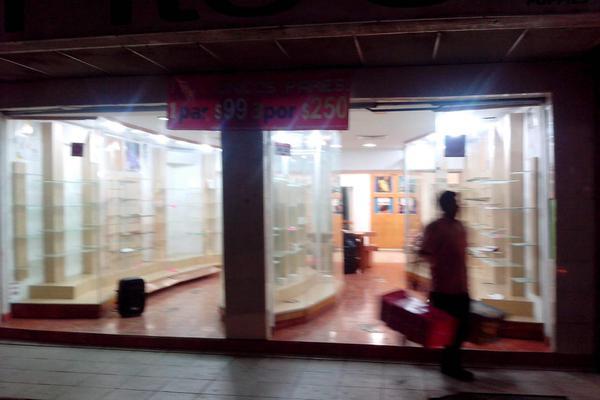 Foto de local en venta en  , tuxtepec centro, san juan bautista tuxtepec, oaxaca, 0 No. 08