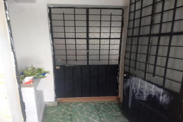 Foto de local en venta en  , tuxtepec centro, san juan bautista tuxtepec, oaxaca, 0 No. 09