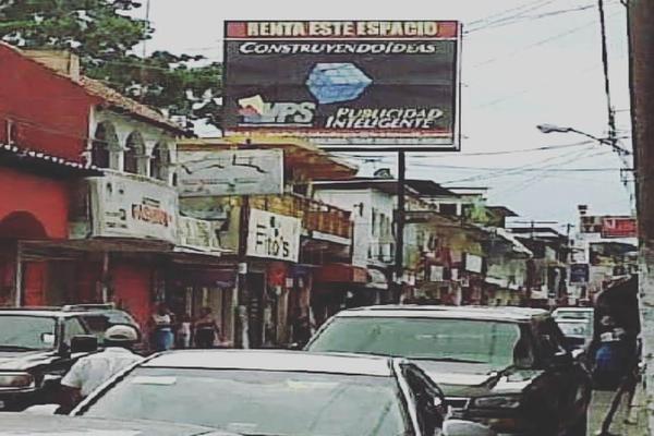 Foto de local en venta en  , tuxtepec centro, san juan bautista tuxtepec, oaxaca, 0 No. 11