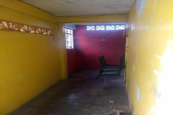 Foto de local en venta en  , tuxtepec centro, san juan bautista tuxtepec, oaxaca, 0 No. 15