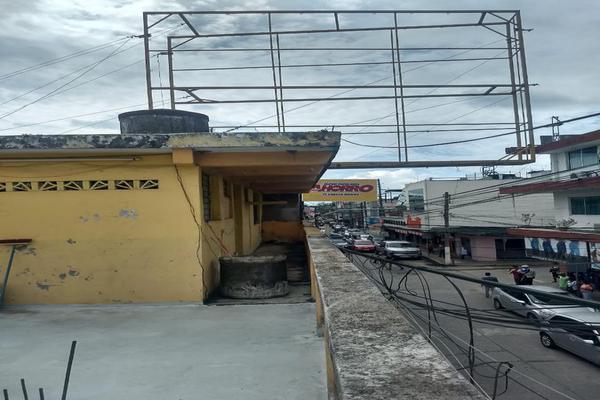 Foto de local en venta en  , tuxtepec centro, san juan bautista tuxtepec, oaxaca, 0 No. 16