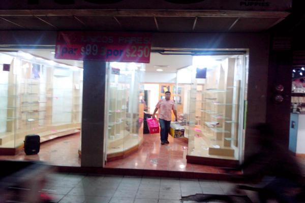Foto de local en venta en  , tuxtepec centro, san juan bautista tuxtepec, oaxaca, 0 No. 18