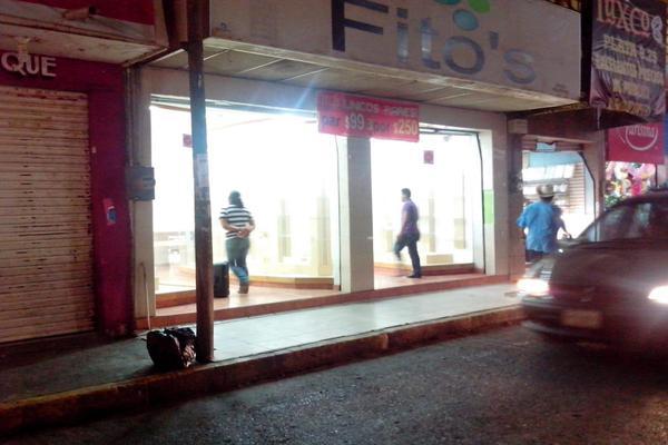 Foto de local en venta en  , tuxtepec centro, san juan bautista tuxtepec, oaxaca, 0 No. 19
