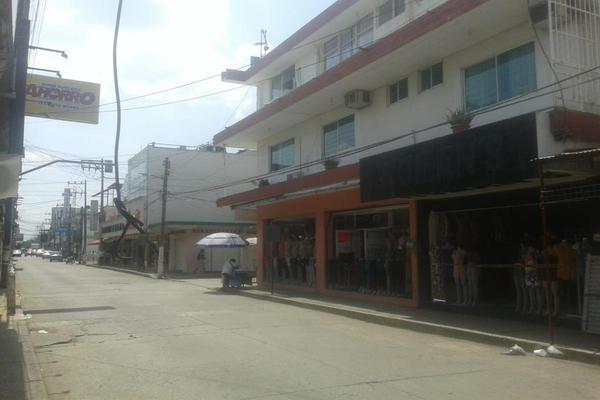 Foto de edificio en venta en  , tuxtepec centro, san juan bautista tuxtepec, oaxaca, 0 No. 04