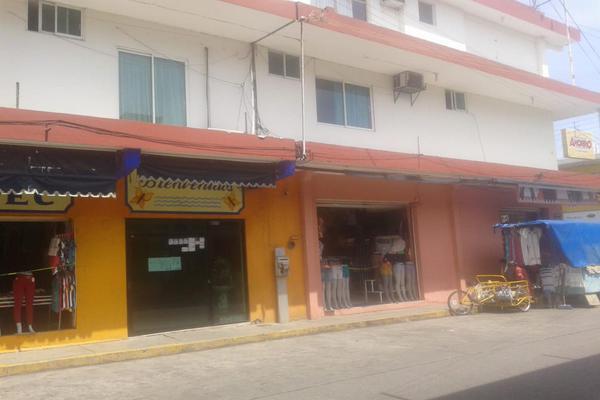 Foto de edificio en venta en  , tuxtepec centro, san juan bautista tuxtepec, oaxaca, 0 No. 05