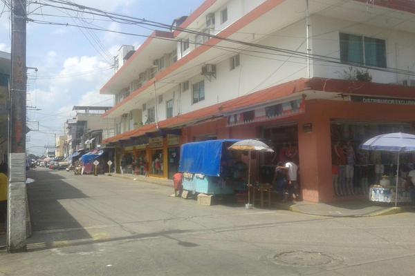 Foto de edificio en venta en  , tuxtepec centro, san juan bautista tuxtepec, oaxaca, 0 No. 06