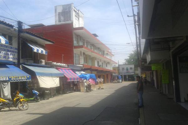 Foto de edificio en venta en  , tuxtepec centro, san juan bautista tuxtepec, oaxaca, 0 No. 07