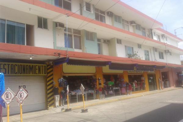 Foto de edificio en venta en  , tuxtepec centro, san juan bautista tuxtepec, oaxaca, 0 No. 08