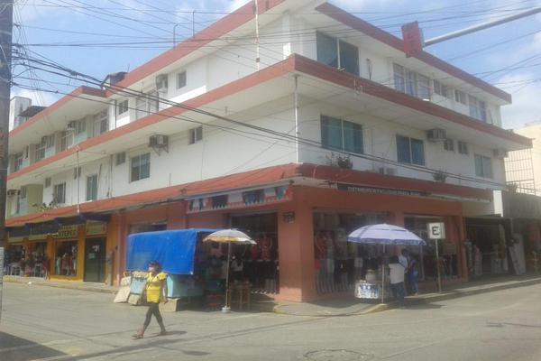Foto de edificio en venta en  , tuxtepec centro, san juan bautista tuxtepec, oaxaca, 0 No. 09