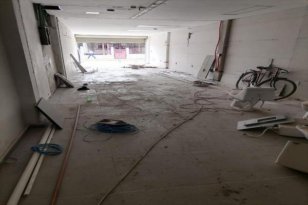 Foto de local en renta en  , tuxtepec centro, san juan bautista tuxtepec, oaxaca, 0 No. 09