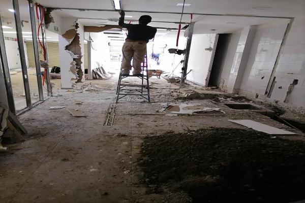 Foto de local en renta en  , tuxtepec centro, san juan bautista tuxtepec, oaxaca, 0 No. 12