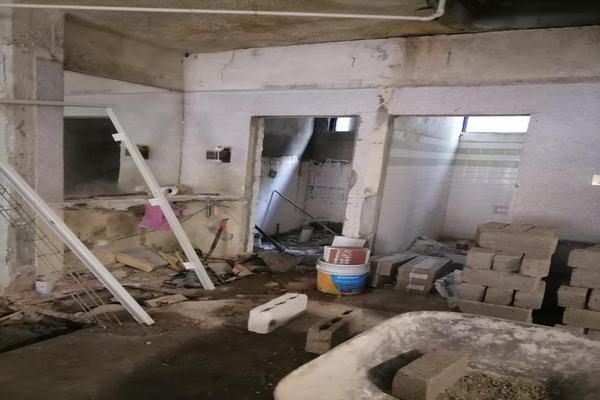 Foto de local en renta en  , tuxtepec centro, san juan bautista tuxtepec, oaxaca, 0 No. 13