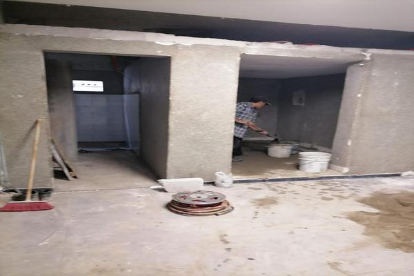 Foto de local en renta en  , tuxtepec centro, san juan bautista tuxtepec, oaxaca, 0 No. 15