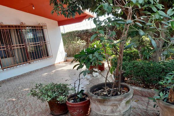 Foto de casa en venta en  , tuxtepec, san juan bautista tuxtepec, oaxaca, 0 No. 02
