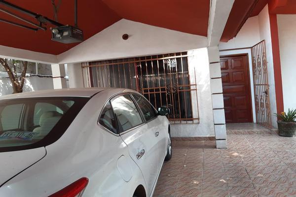 Foto de casa en venta en  , tuxtepec, san juan bautista tuxtepec, oaxaca, 0 No. 03