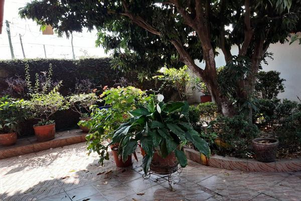 Foto de casa en venta en  , tuxtepec, san juan bautista tuxtepec, oaxaca, 0 No. 04