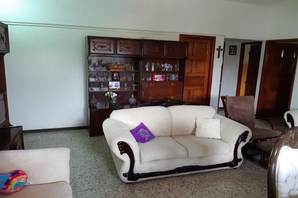 Foto de casa en venta en  , tuxtepec, san juan bautista tuxtepec, oaxaca, 0 No. 05