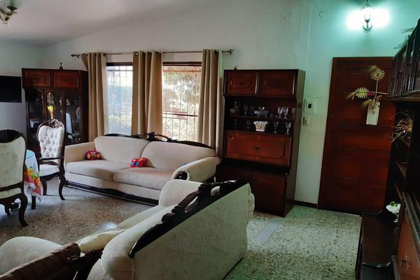 Foto de casa en venta en  , tuxtepec, san juan bautista tuxtepec, oaxaca, 0 No. 06