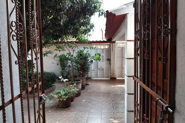 Foto de casa en venta en  , tuxtepec, san juan bautista tuxtepec, oaxaca, 0 No. 07