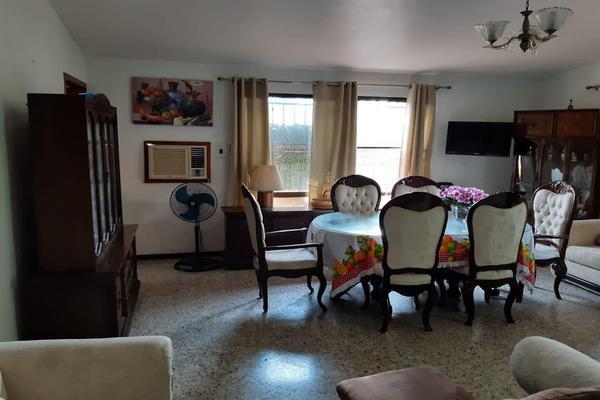 Foto de casa en venta en  , tuxtepec, san juan bautista tuxtepec, oaxaca, 0 No. 08