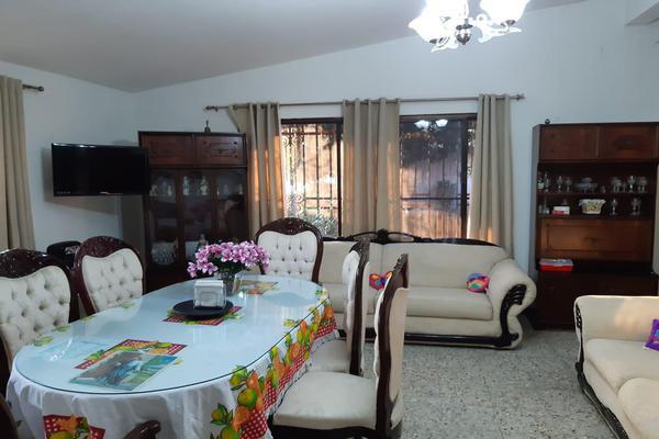 Foto de casa en venta en  , tuxtepec, san juan bautista tuxtepec, oaxaca, 0 No. 09