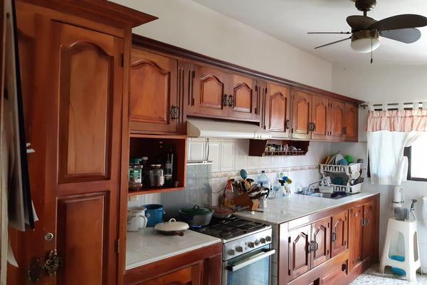 Foto de casa en venta en  , tuxtepec, san juan bautista tuxtepec, oaxaca, 0 No. 10
