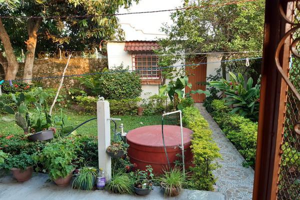 Foto de casa en venta en  , tuxtepec, san juan bautista tuxtepec, oaxaca, 0 No. 11