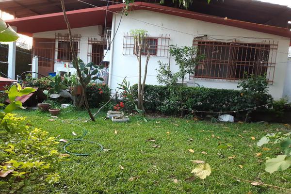 Foto de casa en venta en  , tuxtepec, san juan bautista tuxtepec, oaxaca, 0 No. 12