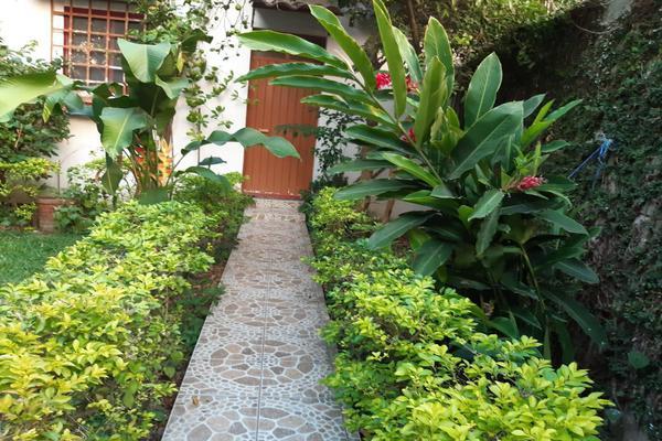 Foto de casa en venta en  , tuxtepec, san juan bautista tuxtepec, oaxaca, 0 No. 13