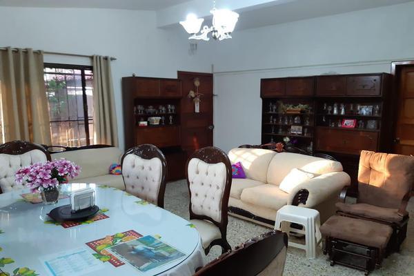 Foto de casa en venta en  , tuxtepec, san juan bautista tuxtepec, oaxaca, 0 No. 14