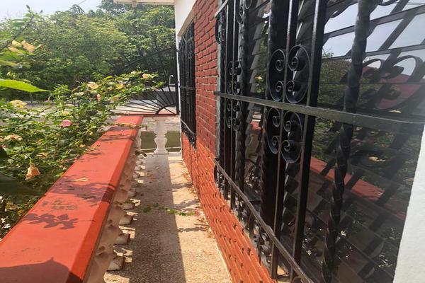 Foto de casa en renta en  , tuxtepec, san juan bautista tuxtepec, oaxaca, 0 No. 05