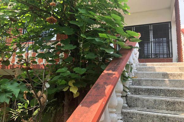 Foto de casa en renta en  , tuxtepec, san juan bautista tuxtepec, oaxaca, 0 No. 07