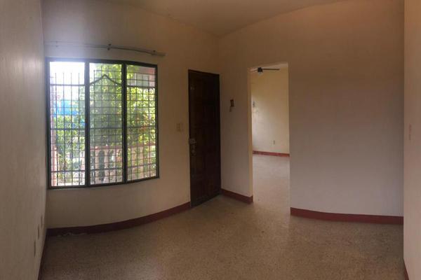 Foto de casa en renta en  , tuxtepec, san juan bautista tuxtepec, oaxaca, 0 No. 09