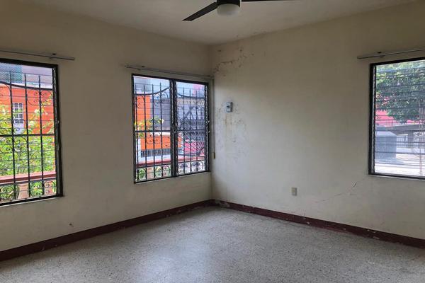 Foto de casa en renta en  , tuxtepec, san juan bautista tuxtepec, oaxaca, 0 No. 10