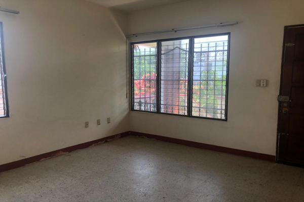 Foto de casa en renta en  , tuxtepec, san juan bautista tuxtepec, oaxaca, 0 No. 11