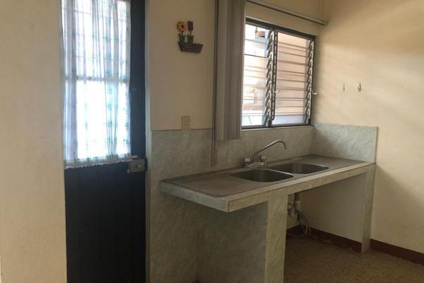 Foto de casa en renta en  , tuxtepec, san juan bautista tuxtepec, oaxaca, 0 No. 13