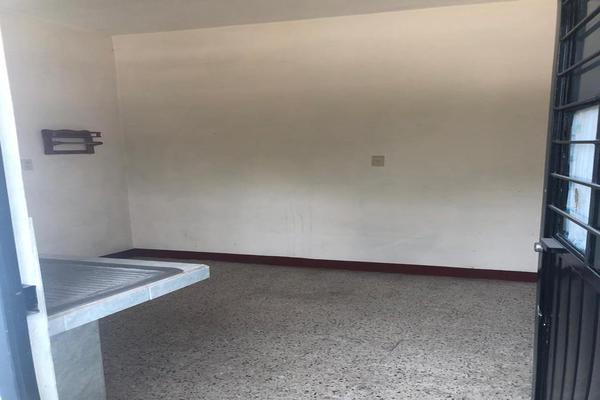 Foto de casa en renta en  , tuxtepec, san juan bautista tuxtepec, oaxaca, 0 No. 14