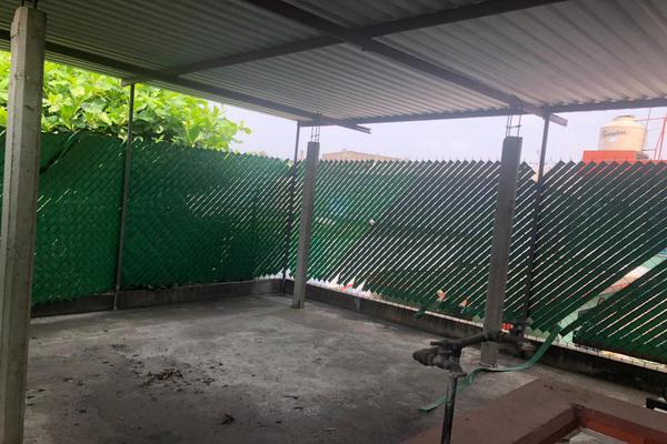 Foto de casa en renta en  , tuxtepec, san juan bautista tuxtepec, oaxaca, 0 No. 25