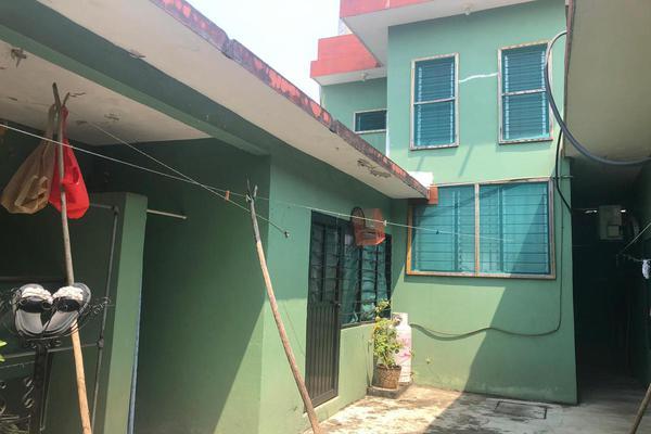 Foto de casa en renta en  , tuxtepec, san juan bautista tuxtepec, oaxaca, 0 No. 28