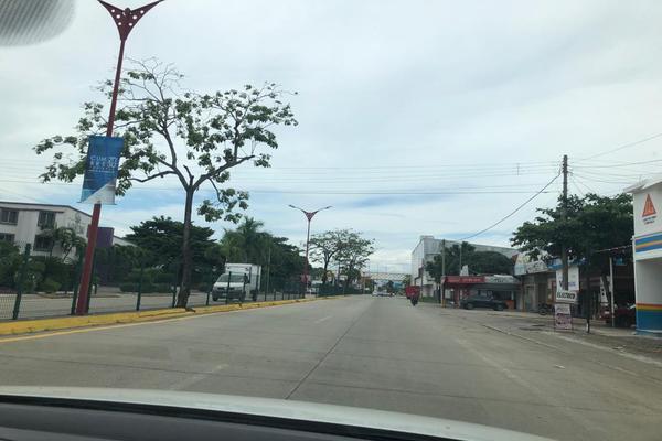 Foto de local en renta en  , tuxtepec, san juan bautista tuxtepec, oaxaca, 0 No. 02