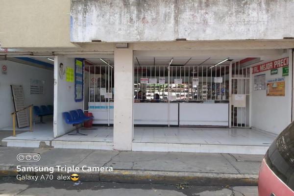 Foto de edificio en venta en  , tuxtepec, san juan bautista tuxtepec, oaxaca, 0 No. 02